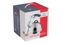 Чайник Vinzer 89007 Space недорого