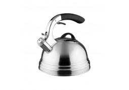 Чайник Vinzer 89007 Space