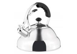 Чайник Vinzer 89009