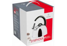 Чайник Vinzer 89003 Symphonia дешево
