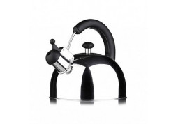 Чайник Vinzer 89000 Shiny