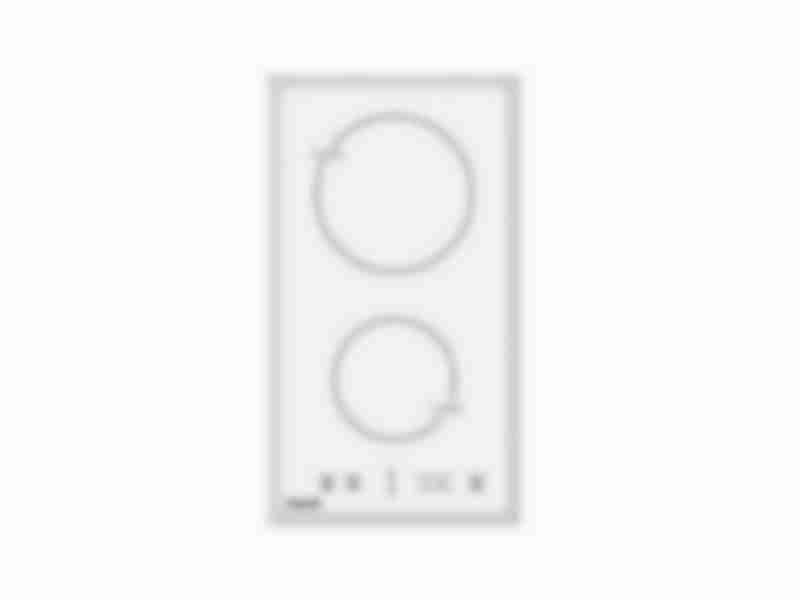 Варочная поверхность Fabiano FABIANO FHI 15-2 iTC White