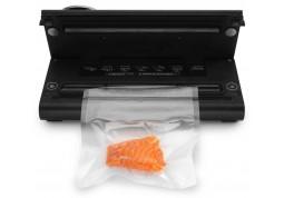 Вакуумный упаковщик Catler VS 8010 недорого