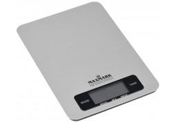 Весы кухонные Maxmark MK-SC121