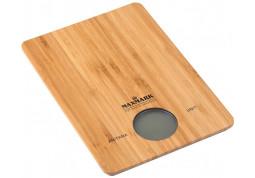 Весы кухонные Maxmark MK-SC122