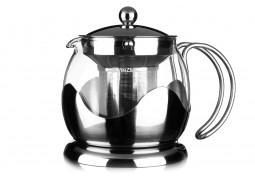 Заварочный чайник с ситечком Vinzer 89364