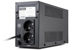 ИБП Vinga VPE-600M дешево