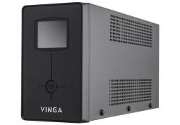 ИБП Vinga VPC-600M