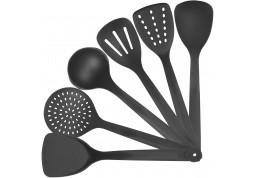 Набор кухонных принадлежностей 7 предметов Maxmark MK-TL160 недорого