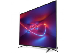 Телевизор Sharp LC-65UI7352E цена