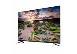 Телевизор Sharp LC-60UI9362E цена