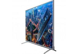 Телевизор Sharp LC-49UI8872ES описание