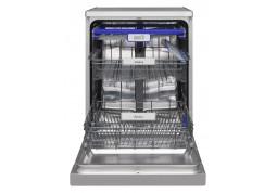 Посудомоечная машина Amica DFM636ACSHJ недорого