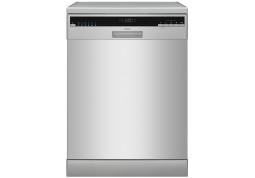 Посудомоечная машина Amica DFM636ACSHJ