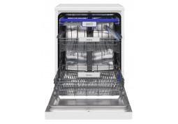 Посудомоечная машина Amica DFM636ACWH недорого