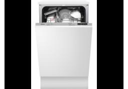 Посудомоечная машина Amica DIM404H дешево