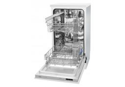 Посудомоечная машина Amica DIM404H недорого