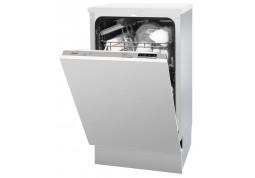 Посудомоечная машина Amica DIM404H