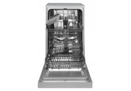 Посудомоечная машина Amica DFM404SNA недорого