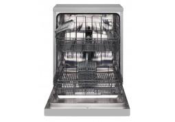 Посудомоечная машина Amica DFM604SNA фото