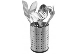Набор кухонных принадлежностей 7 предметов Maxmark MK-TL162 описание