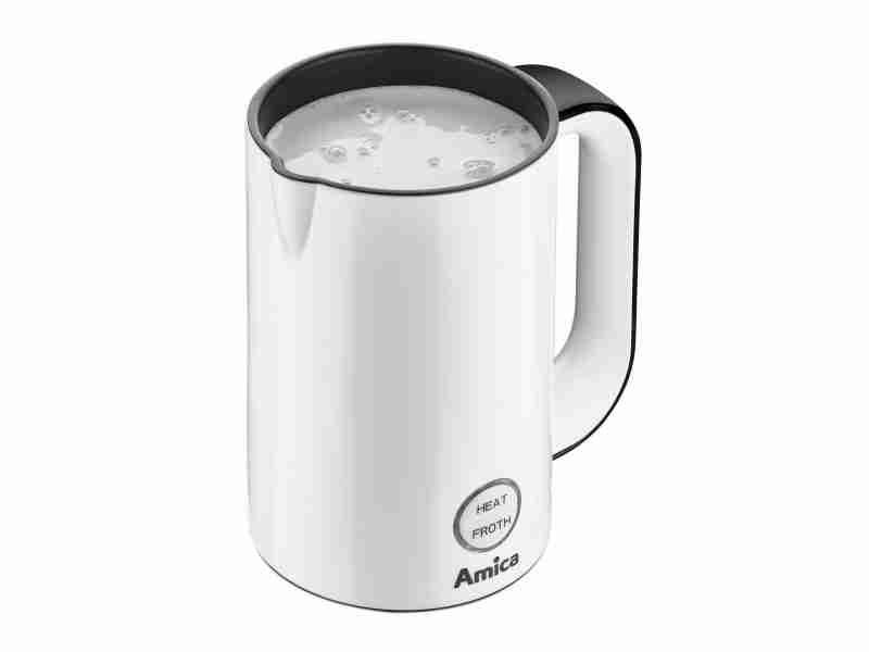 Вспениватель молока Amica FD3011