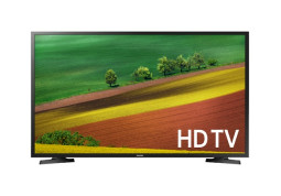 Телевизор Samsung UE32N4302
