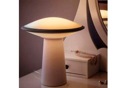 Настольная лампа Philips COL-Phoenix-LED-table lamp-Opal white (31154/31/PH) фото
