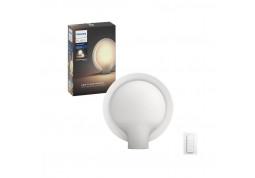 Настольная лампа Philips Felicity Hue table lamp white  (40975/31/P7)