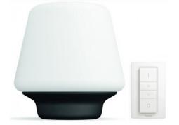 Настольная лампа Philips Wellness Hue table lamp black (40801/30/P7)