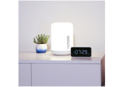 Настольная лампа Xiaomi Mi Home Bedside Lamp 2 White (MJCTD02YL/MUE4085CN) стоимость