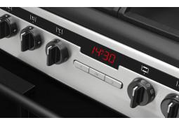 Комбинированная плита Amica 57GES3.33HZpTaDpScA (Xsmx) цена