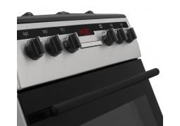 Комбинированная плита Amica 57GES3.33HZpTaDpScA (Xsmx) купить