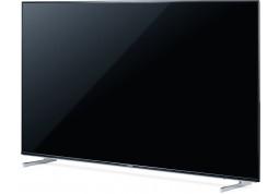 Телевизор Skyworth 55Q4 AI стоимость