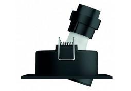 Смарт-светильник Philips MILLISKIN recessed aluminium 1x5.5W 230V ext. (50421/48/P8) отзывы
