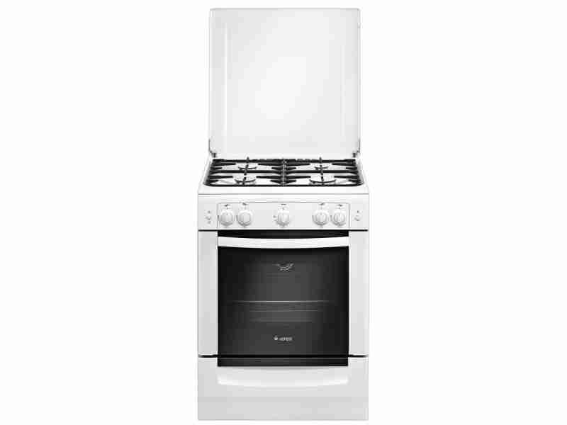 Газовая плита Gefest ПГ 6100-01