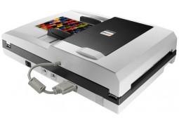 Сканер Plustek SmartOffice PL4080 (0283TS) недорого