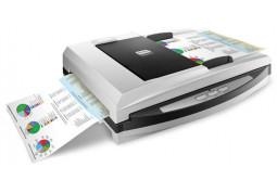 Сканер Plustek SmartOffice PL4080 (0283TS) дешево