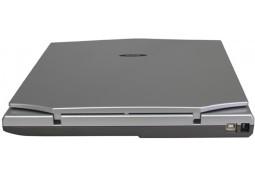 Сканер Plustek OpticSlim 550 Plus (0278TS) дешево