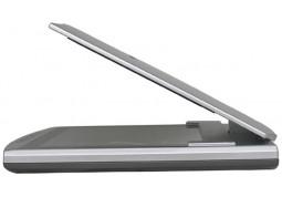 Сканер Plustek OpticSlim 550 Plus (0278TS) в интернет-магазине