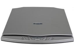 Сканер Plustek OpticSlim 550 Plus (0278TS)