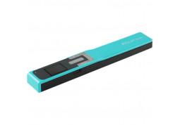 Сканер IRIS Book 5 Turquoise (458741)