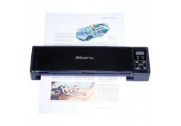 Сканер IRIS Pro 3 Wi-Fi (458071) недорого