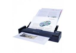 Сканер IRIS Pro 3 Wi-Fi (458071)