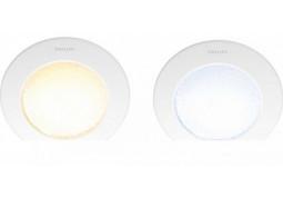 Смарт-светильник Philips COL-Phoenix-Recessed-Spots-Opal white (31155/31/PH) дешево