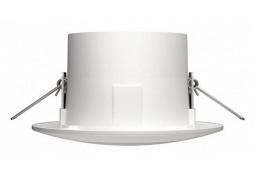 Смарт-светильник Philips COL-Phoenix-Recessed-Spots-Opal white (31155/31/PH) цена