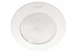 Смарт-светильник Philips COL-Phoenix-Recessed-Spots-Opal white (31155/31/PH)