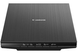 Сканер Canon CanoScan LIDE 400 (2996C010)