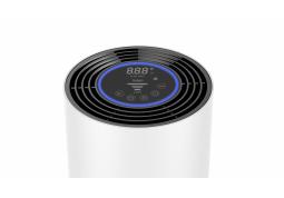 Очиститель воздуха WetAir WAP-35 стоимость