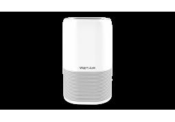 Очиститель воздуха WetAir WAP-20